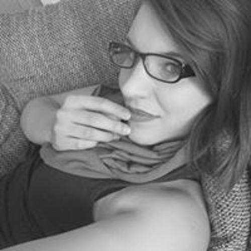 Simone Gustke's avatar