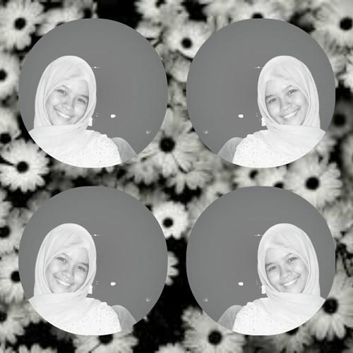 pangestikawidia's avatar