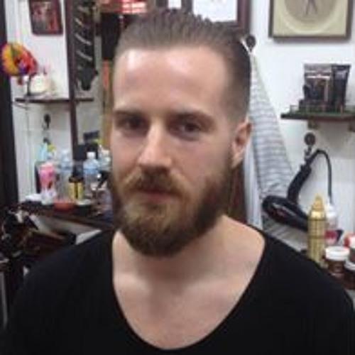 Mckenzie 3's avatar