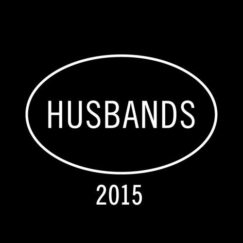 HUSBANDS's avatar