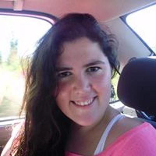 Mariana Sol Rosas Aracena's avatar