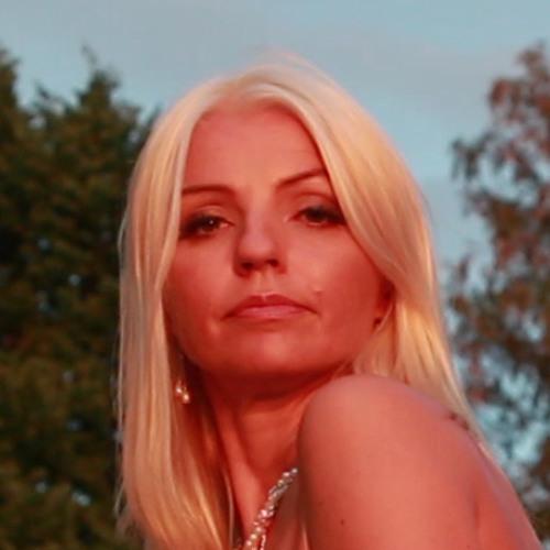 DaTroya/Troija's avatar