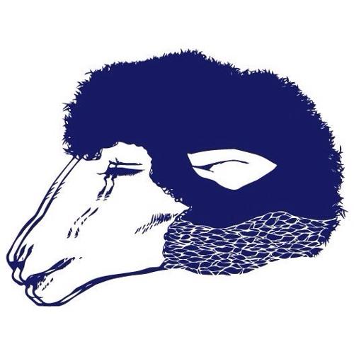 蒼い芝生 (Aoi Shibafu)'s avatar
