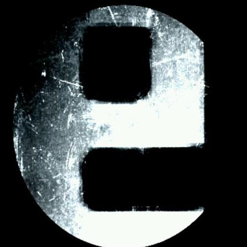 e-un's avatar