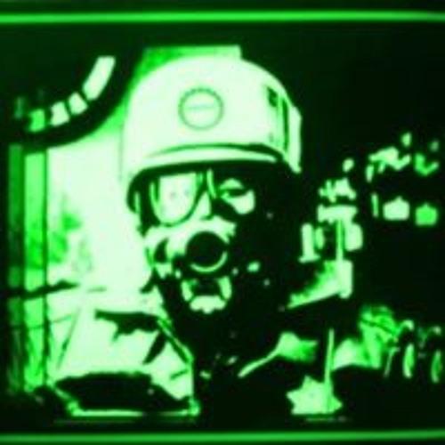 Mayday At Bv's avatar