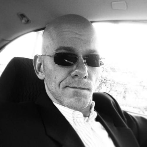 Daniel Bachmann's avatar