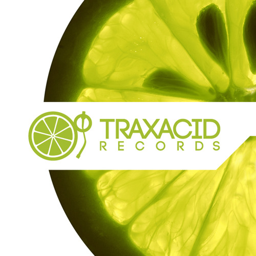 Traxacid Records's avatar