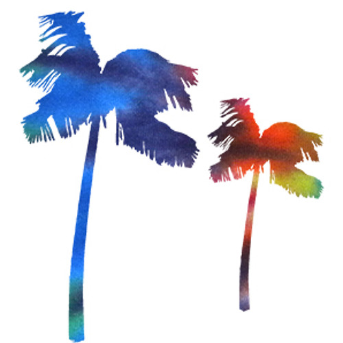 Palm2's avatar