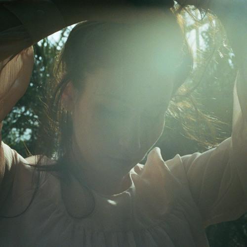 Nina Rotner's avatar