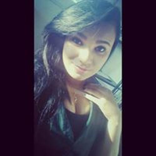 Marcelle Azevedo 5's avatar