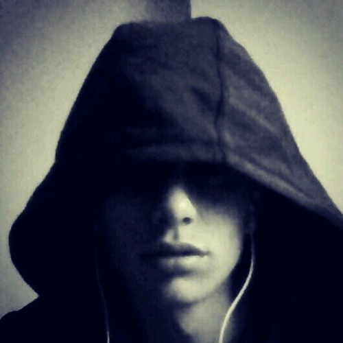 Ahmad Emam's avatar