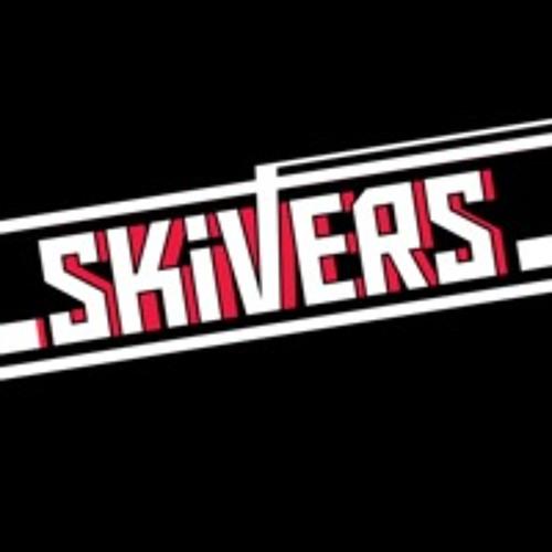 Skivers's avatar