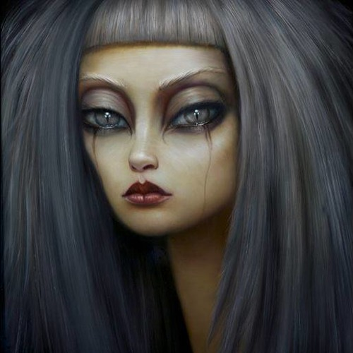 Galadriel_2007's avatar