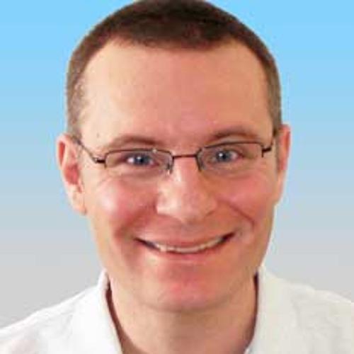 StolzHerz's avatar