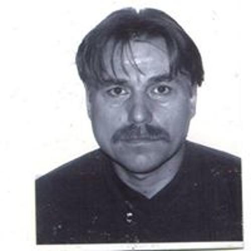 Wilfried van Acker's avatar