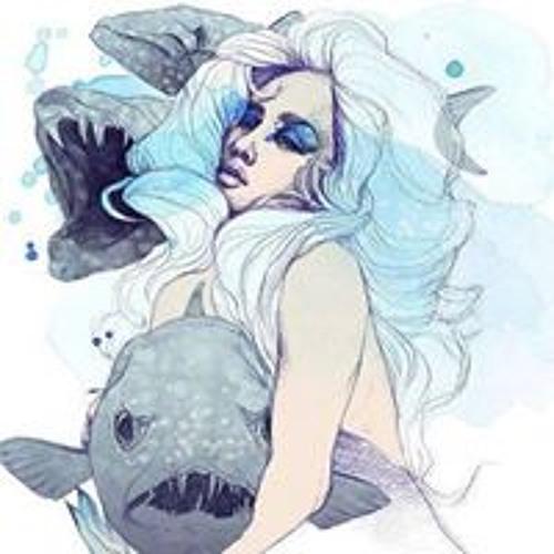 Elizabeth Jones 44's avatar