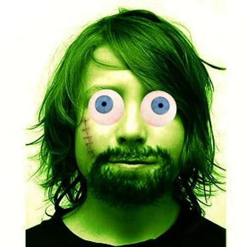 f3lix73's avatar