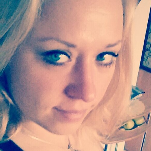 Steffi Pfunne's avatar