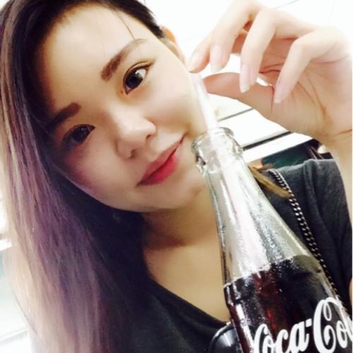 Audrey Looi Niyen's avatar