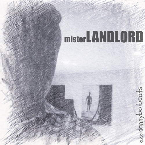 misterLANDLORD's avatar