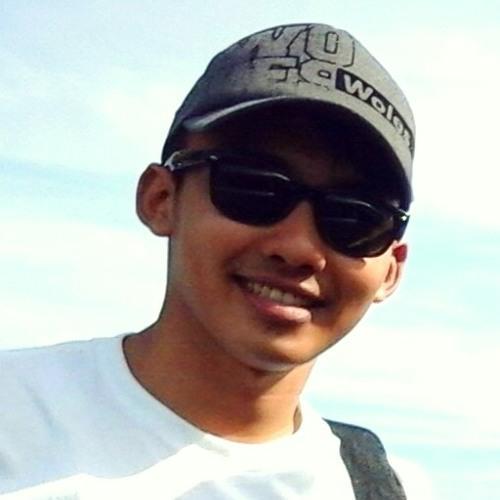 chiplink's avatar