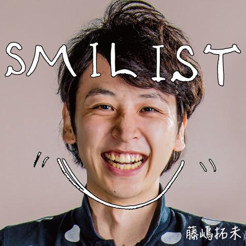 藤嶋拓未 (Takumi Fujishima)'s avatar