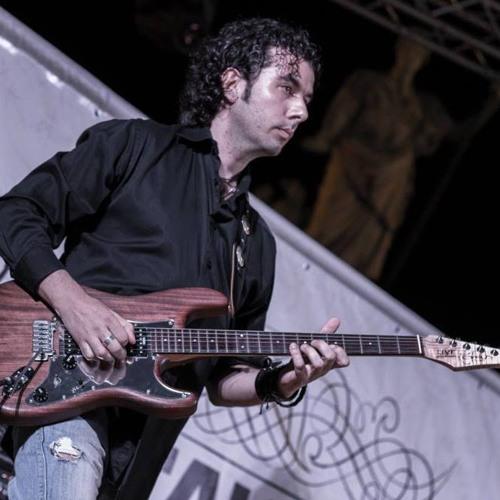 Fabio Anicas's avatar