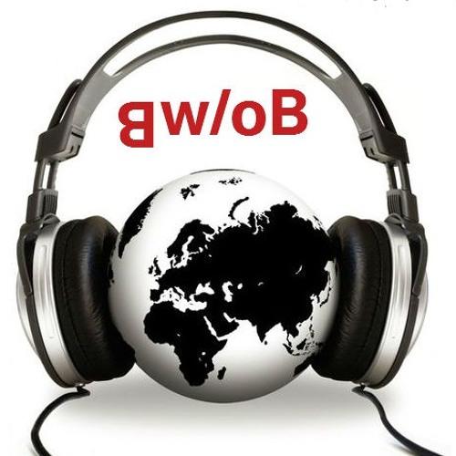 Beats w/o Borders's avatar