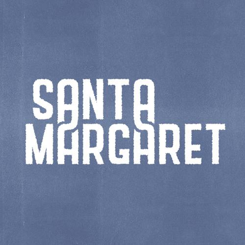 Santa Margaret's avatar