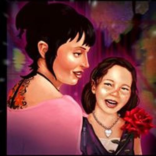 Sabine Love's avatar