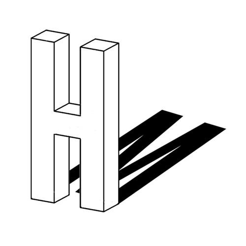 HEX MANIA's avatar