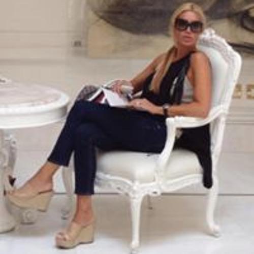 Debbie Stout Elchami's avatar