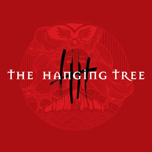 The Hanging Tree's avatar