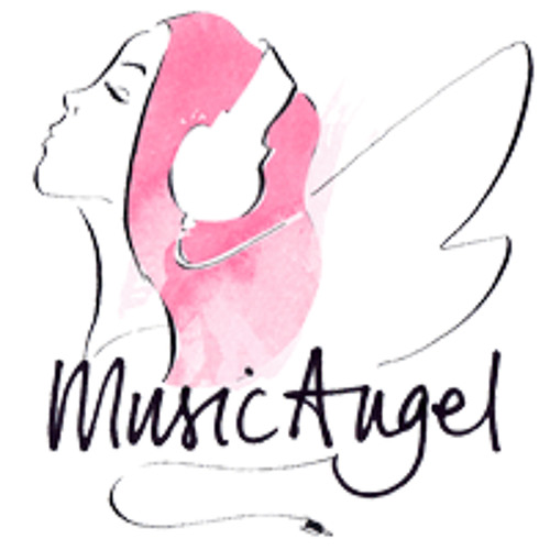 MusicAngelIreland's avatar