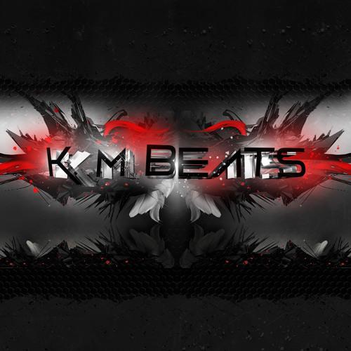 K.M.Beats's avatar