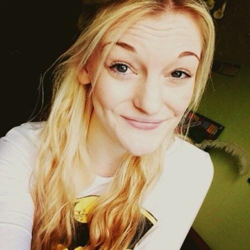 Katie Tagg's avatar
