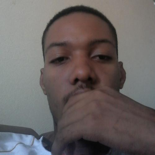 user792828830's avatar