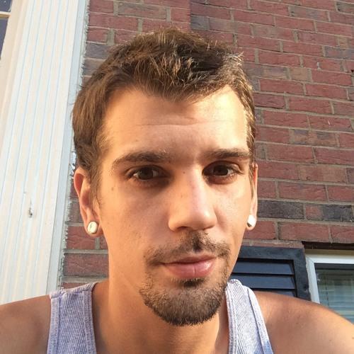 Anthonyill23's avatar