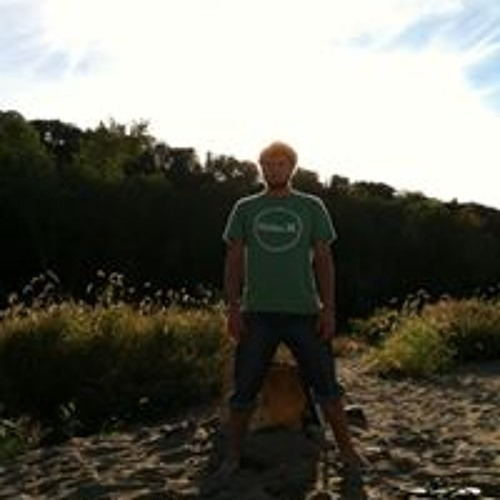 sunking9's avatar