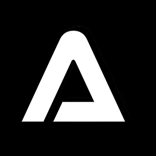 rgaetani's avatar