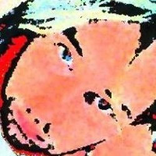 Marcin Truszkowski (Artist & Painter)'s avatar