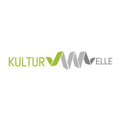 Kulturwelle's avatar