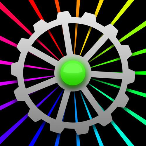 RikMaxSpeed's avatar