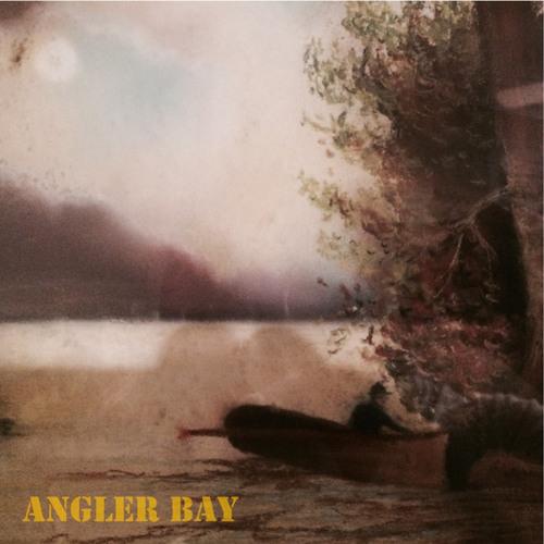 Angler Bay's avatar