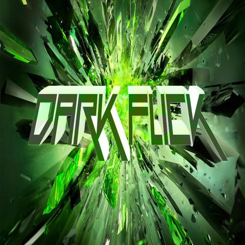 Dark Flick's avatar