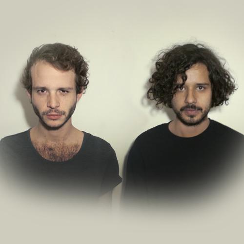 Los Mekanikos's avatar