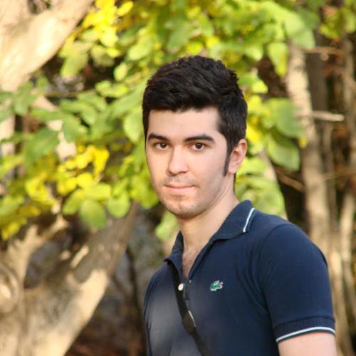 farzads's avatar