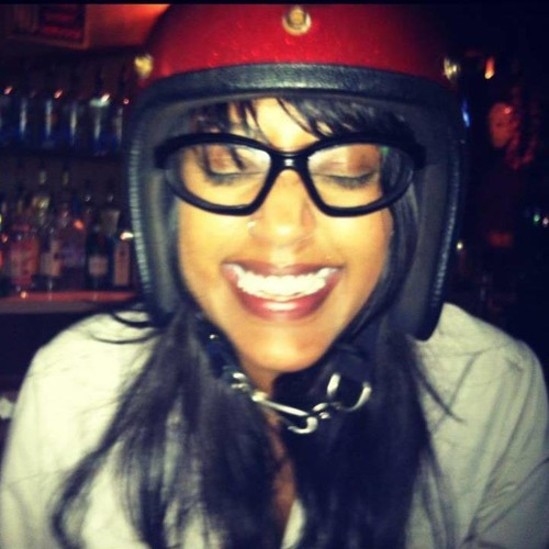 Maria A. Marjorie Bhim's avatar