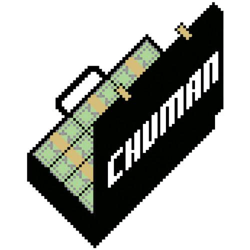 Chuman Music's avatar