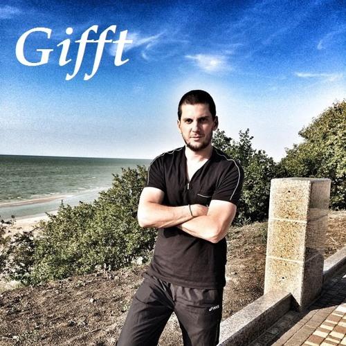 GIFFT's avatar